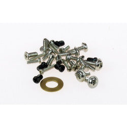 TWISTER CIV/MEDEVAC SCREW ACCESSORY PACK SET (6601770 )