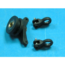TWISTER 3D TAIL PITCH CONTROL SET ( 6602161)