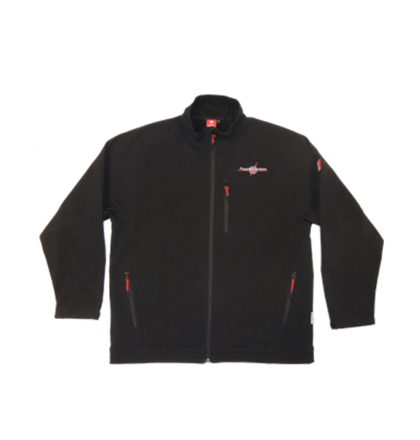 Powerbox Jacket Large