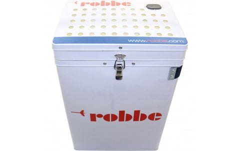 Robbe RO-SAFETY Lipo Vault XL