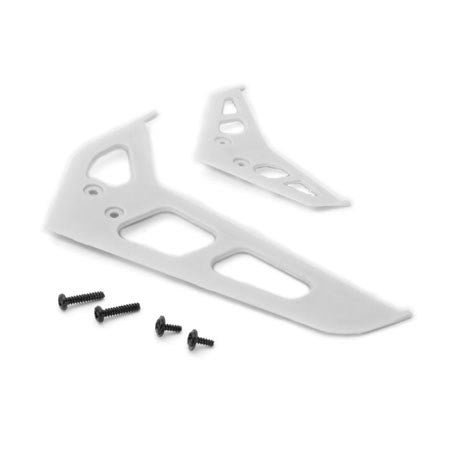 BLH2019 : Blade 200 SR X Stabiliser Fin Set - Model Heli Services