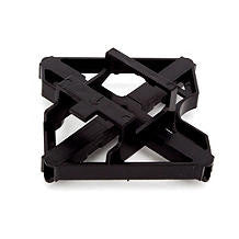 BLH7539 : 4-in-1 Control Unit Mounting Frame: mQX