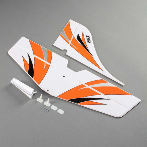 Eflite Apprentice STS Tail Set EFL310015