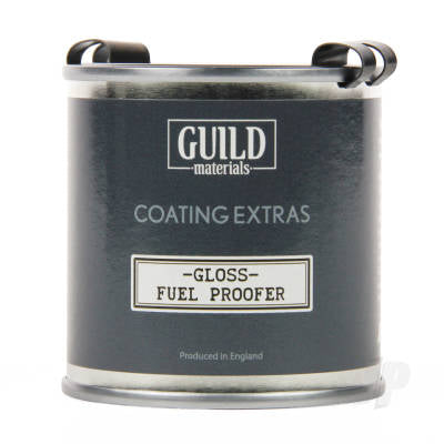 Gloss Fuel Proofer 250ml