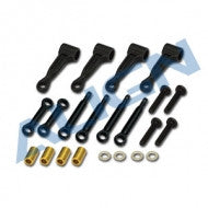 H15H003XXW 150 Linkage Rod Set
