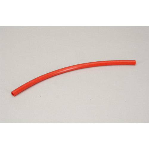 Irvine Silicone Ex.Tube-Red ID6.35x300mm ( 1/4 )