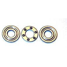 MA0457 T/R Thrust Bearing (1)