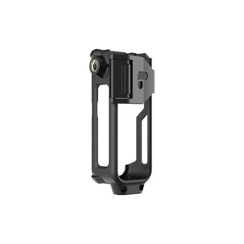 Polar Pro Osmo Pocket Tripod Mount