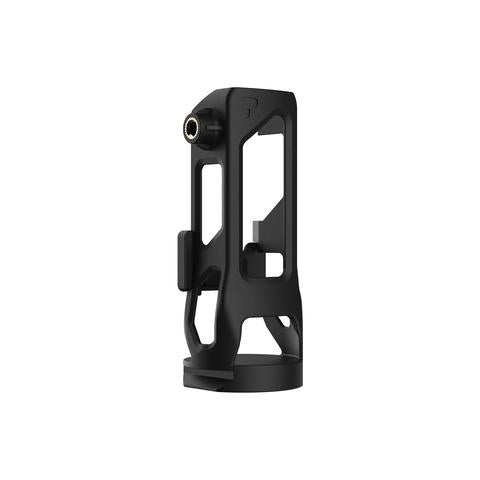 Polar Pro Osmo Pocket WiFi Tripod Harness