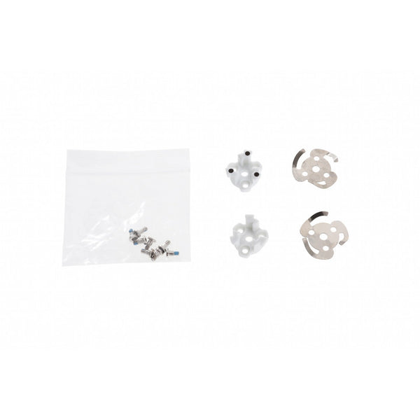 DJI Phantom 4 - 9450S Propeller Installation Kits