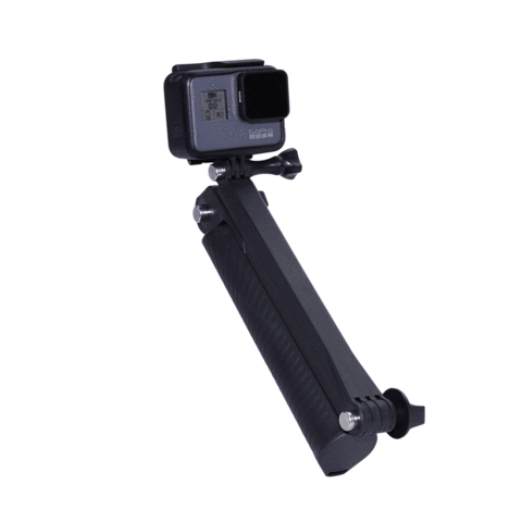 Polar Pro Yukon - GoPro Grip / Extension Pole