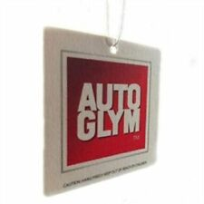 Autoglym Air Freshener Ireland