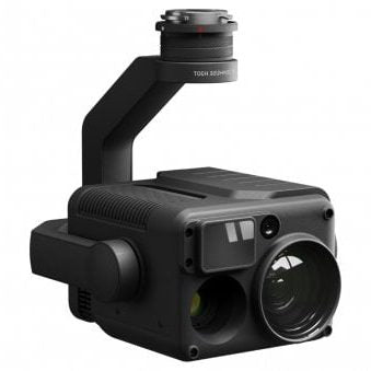 DJI Zemuse H20T Thermal Camera ( €POA )
