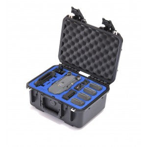 GPC DJI MAVIC PRO CASE Model Heli Services