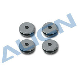H60149 Canopy Grommets