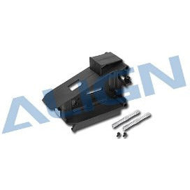 H70086T 700E Latch-type Receiver Mount