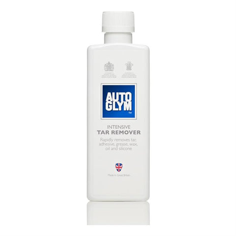 Autoglym Intensive Tar and Glue Remover 325ml Ireland