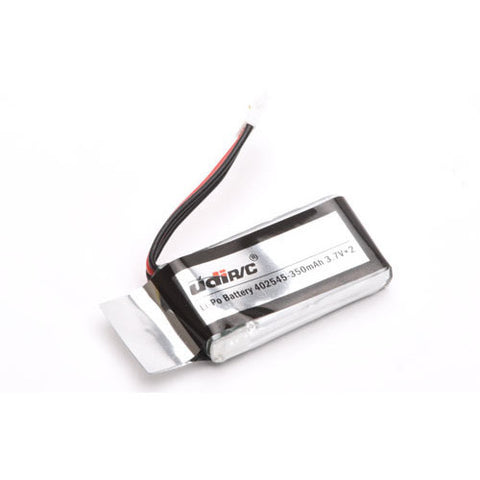 UDI U845 Voyager - LiPo Battery