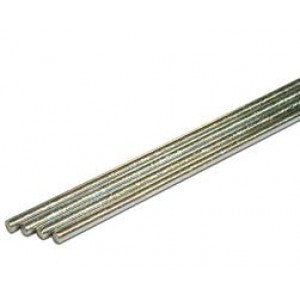 10 SWG Piano Wire .128th - Model Heli Services