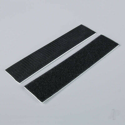 Velcro Pad with 2mm Foam Back