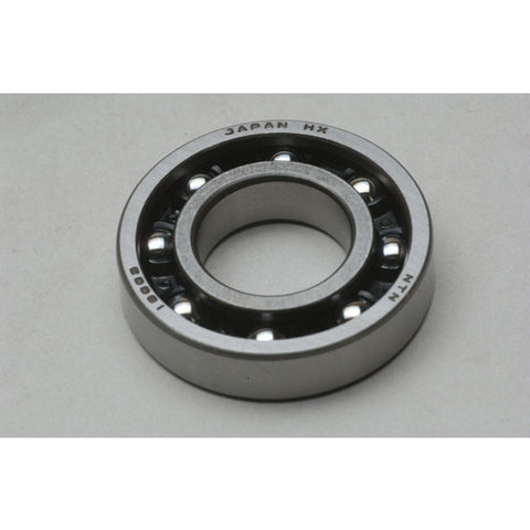 OS Engine Crankshaft Bearing (F) 40-61/70S/91S/55AX 26731002