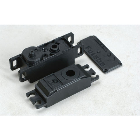 Futaba Case Set - Servo S9451