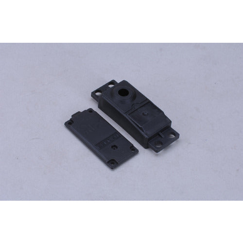 Futaba Case Top/Base - Servo S3004