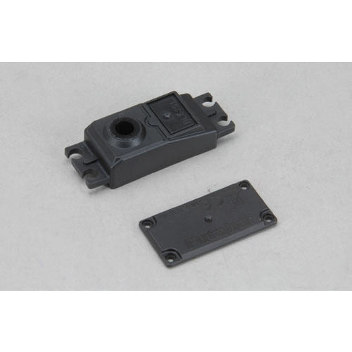 Futaba Case Set - Servo BLS251/256