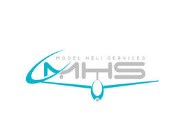 Model Heli Services