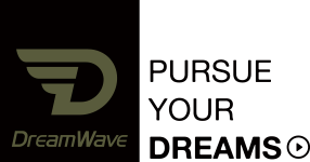 Dreamwave Audio