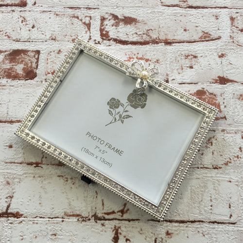 Glam Photo Frame