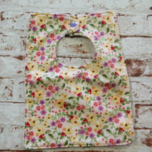 Traditional Bibs - Various Designs