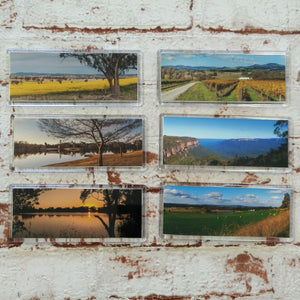 Large Magnets - Various images