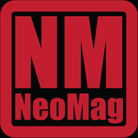 NeoMag is the original magnetic magazine holder.  Use with Glock, Smith & Wesson, M&P, CZ, H&K, Beretta and more.