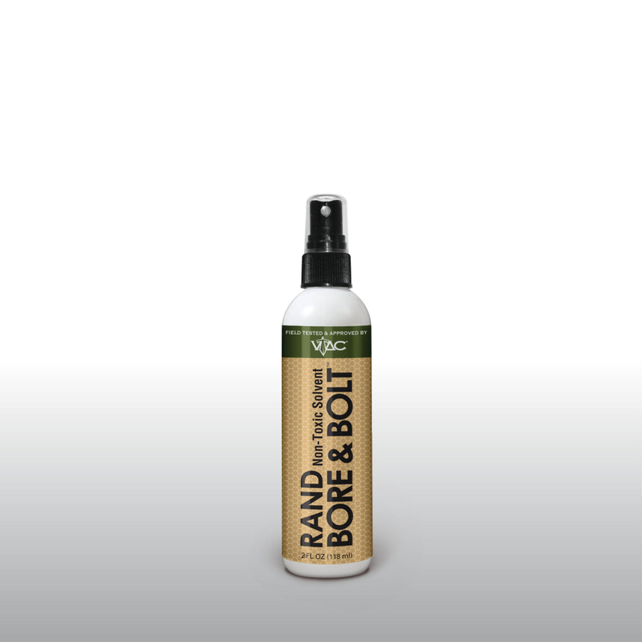 Bore & Bolt 2 oz. Spray