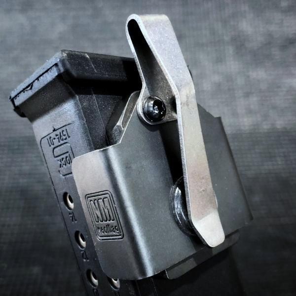 neomag for glock, smith & wesson, CZ, Springfield