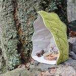 Nature Basket - BUNDLE ~ Forest, Ocean, Cloud