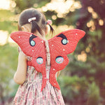 Luna Butterfly Wings digital sewing pattern by Twig + Tale 3