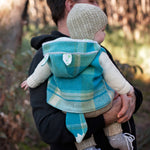 Baby Baby Pathfinder Vest - Twig and Tale - Digital PDF sewing pattern 15