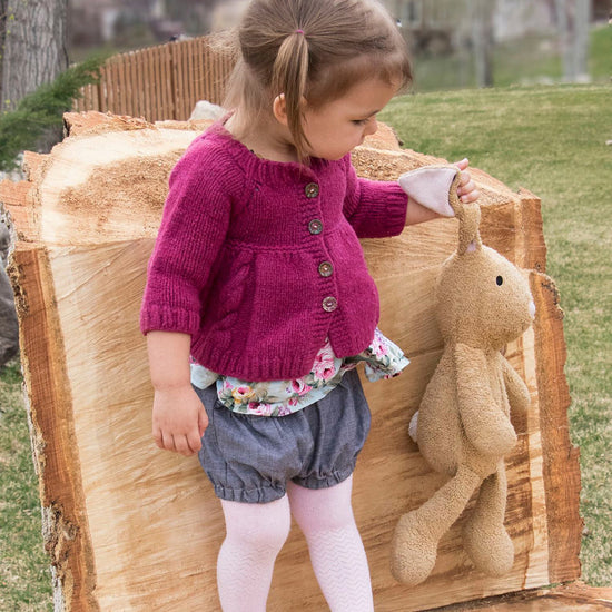Tree Climber pants PDF digital Sewing pattern by Twig + Tale