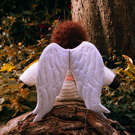 Angel Wings - Mini