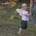 Luna Butterfly Wings digital sewing pattern by Twig + Tale 12