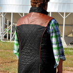 Men's Trailblazer Vest