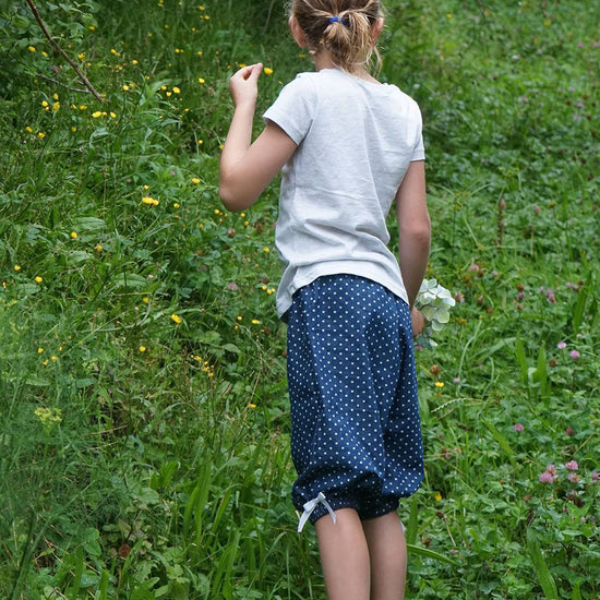 Tree Climber pants PDF digital Sewing pattern by Twig + Tale 5