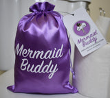 Mermaid Buddy®
