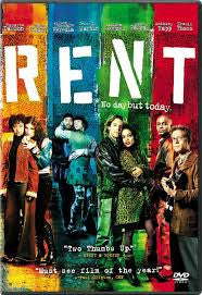 Rent Movie Used DVD 2-Disc Widescreen Special Edition 2005 UPC043396111578