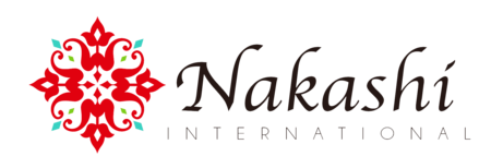 Nakashi International LLC