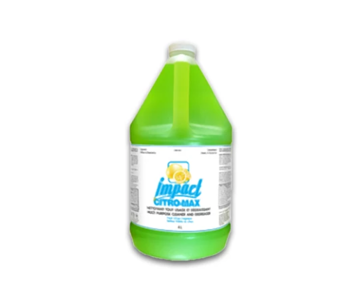 Cleaner & Degreaser, All Purpose