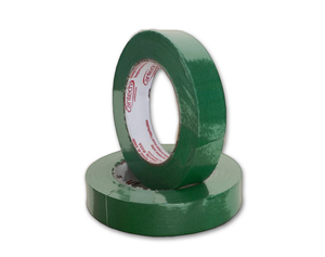 Clean Remove Green Masking Tape