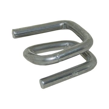PST-WB12HD - Wire Buckles, Heavy Duty, 12mm (1/2